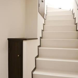 プリメール柳島(9階,4880万円)のお部屋の廊下
