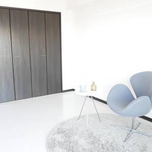 プリメール柳島(9階,4880万円)の洋室