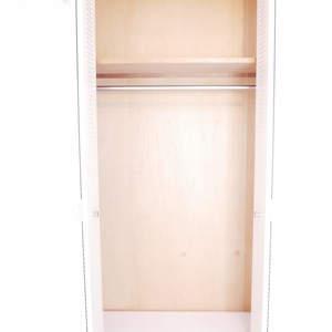 プリメール柳島(9階,4880万円)の洋室(2)