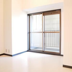 プリメール柳島(9階,4880万円)の洋室(3)