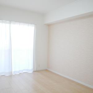 トーア第2亀戸マンション(1階,)の洋室(2)