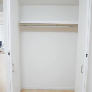 トーア第2亀戸マンション(1階,)の洋室(3)
