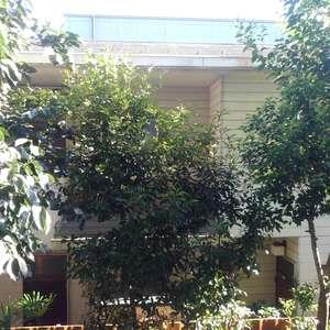 ダイアパレス上落合(2階,)のお部屋からの眺望