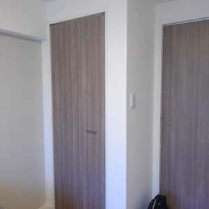 ダイアパレス上落合(2階,)の洋室
