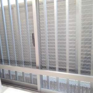 エクセレント新井薬師前(2階,)の洋室(2)