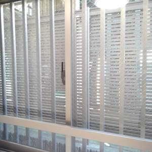 エクセレント新井薬師前(2階,)の洋室(3)