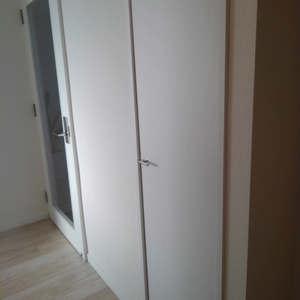 ブライズ新宿中井(5階,2898万円)のお部屋の廊下