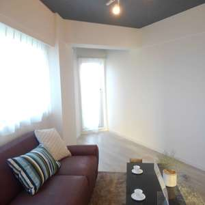 ブライズ新宿中井(5階,2898万円)の洋室