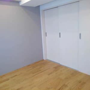 東池袋ハイツ弐番館(13階,)の洋室