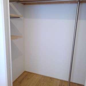 東池袋ハイツ弐番館(13階,)の洋室(2)