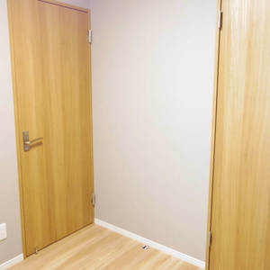 中野スカイハイツ(6階,)の洋室