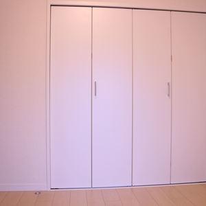 三井音羽ハイツ(9階,)の洋室