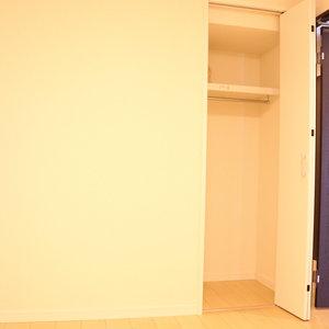 三井音羽ハイツ(9階,)の洋室(2)