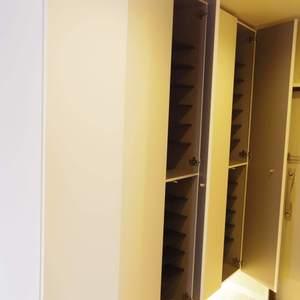 パシフィック中野(4階,4180万円)のお部屋の玄関