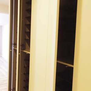 パシフィック中野(4階,)のお部屋の玄関