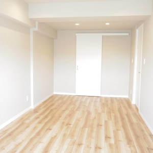 パシフィック中野(4階,)の洋室(3)