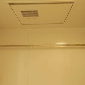 スカーラ中野新井(4階,)の浴室・お風呂