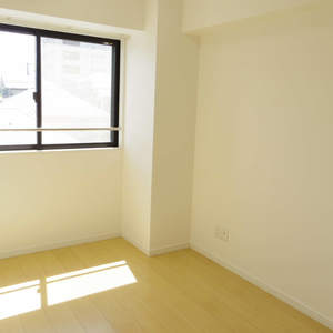 スカーラ中野新井(4階,)の居間(リビング・ダイニング・キッチン)