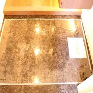 三井音羽ハイツ(8階,4690万円)のお部屋の玄関