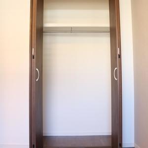 三井音羽ハイツ(8階,4690万円)の洋室(3)
