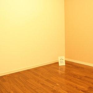 三井音羽ハイツ(8階,4690万円)の洋室(2)