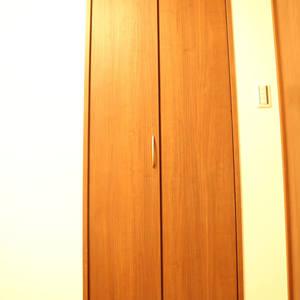 三井音羽ハイツ(8階,)の洋室(2)
