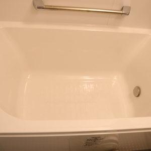 三井音羽ハイツ(8階,4690万円)の浴室・お風呂
