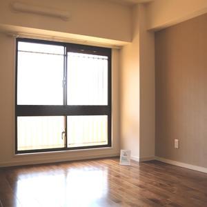 三井音羽ハイツ(8階,4690万円)の洋室