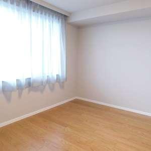 西早稲田シティタワー(14階,5980万円)の洋室