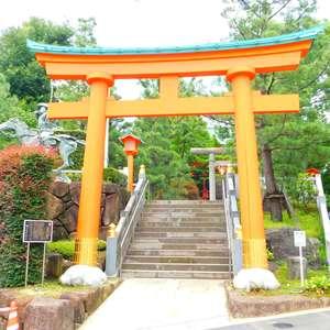 パシフィック西早稲田のその他周辺施設