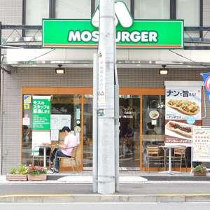 西早稲田ハイツのその他周辺施設