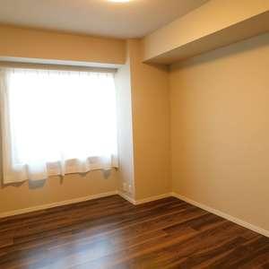池袋パークタワー(23階,)の洋室(2)