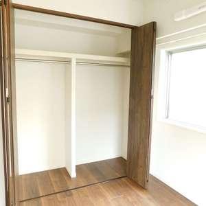 秀和大山レジデンス(2階,)の洋室