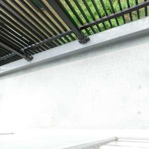 秀和大山レジデンス(2階,)の洋室(2)