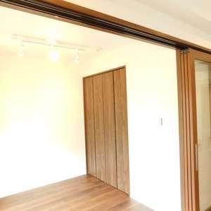 秀和大山レジデンス(2階,)の洋室(4)