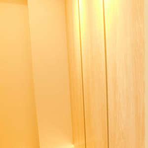 ナイスアーバン池袋山手通り(12階,)のお部屋の玄関