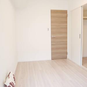 パシフィックパレス元浅草(6階,)の洋室(2)