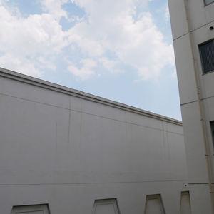 パシフィックパレス元浅草(6階,)のお部屋からの眺望