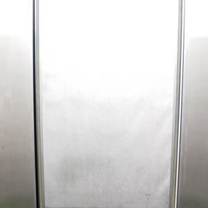 プレスト・アイディ秋葉原のエレベーターホール、エレベーター内