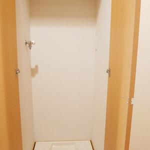 プレスト・アイディ秋葉原(2階,)のお部屋の廊下