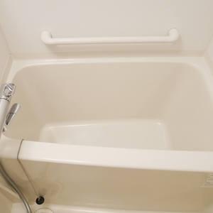 プレスト・アイディ秋葉原(2階,)の浴室・お風呂