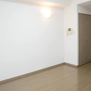 菱和パレス秋葉原駅前(3階,)のリビング・ダイニング
