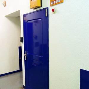 カーサ沼袋(3階,)のお部屋の玄関