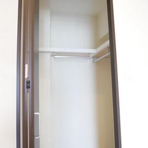 ライオンズマンション日本橋浜町第2(9階,5480万円)の洋室