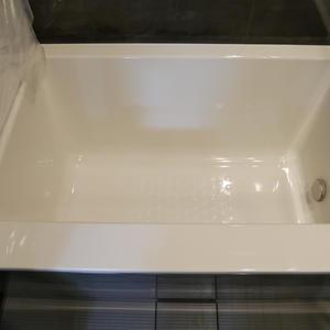 安田小網町マンション(2階,2980万円)の浴室・お風呂