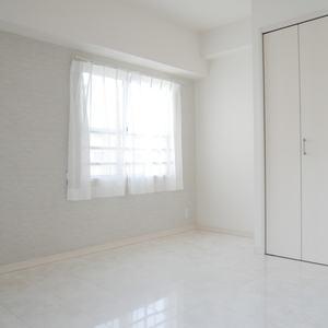 パレドール日本橋(8階,)の洋室