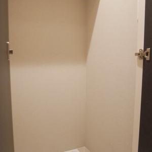パレドール日本橋(8階,)のお部屋の廊下