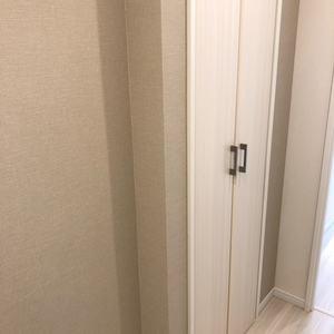 カーサ沼袋(3階,)のお部屋の廊下