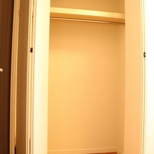 グランディ市谷柳町(4階,)の洋室(2)