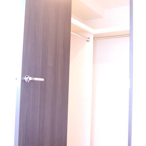 グランディ市谷柳町(4階,)の洋室